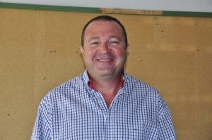 Antonio Orta Castro