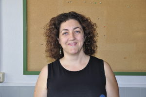 Olga Gatón