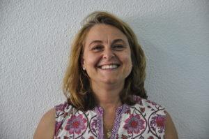 Ana San Sebastián