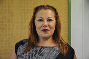 Teba Rocío Rodríguez Jiménez
