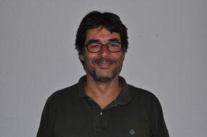 Sergio Pallas Sanz