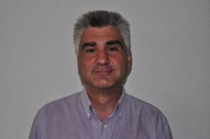 Miguel Vera Sibajas