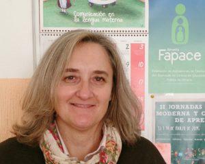 Laura Rivero Macchi