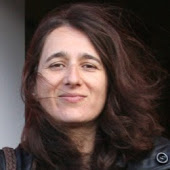 Nuria Guzmán Sanjaume