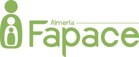 Fapace Logo